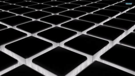 wallpaper 3d cube 3d cube wallpapers wallpaper cave