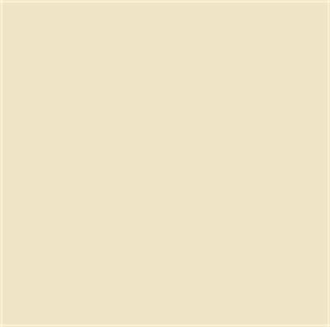 sw6371 vanillin sherwin williams