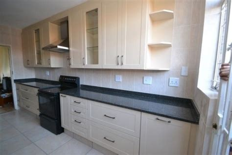 built in cupboards manufacturers durban pretoria fitted kitchens kzn built in kitchen cupboards and fitted built in wardrobes junk mail