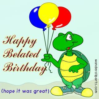 imagenes de happy birthday late free embroidery designs cute embroidery designs