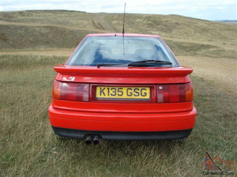 Audi S2 Aby by Audi S2 Coupe Aby 6 Speed Quattro