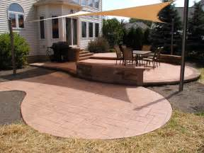 sails for patios shade sails traditional patio cleveland by turf