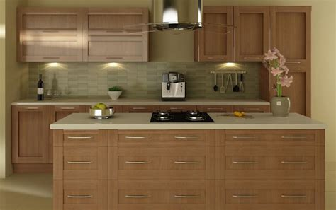 made to measure kitchen cabinets made to measure cabinet doors atlantic timber