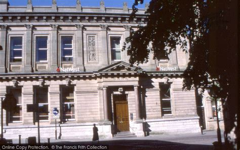 national westminster bank contact number lancaster national westminster bank 2004 francis frith