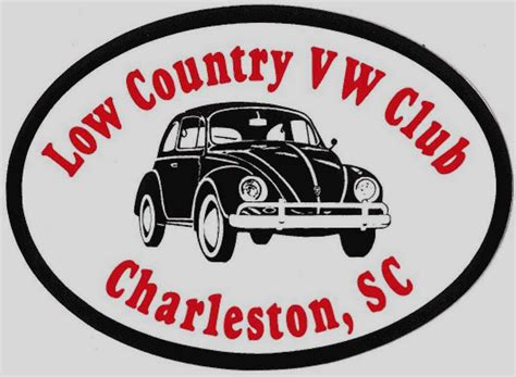 lowcountry vw club  homepage  south carolina volkswagen enthusiasts