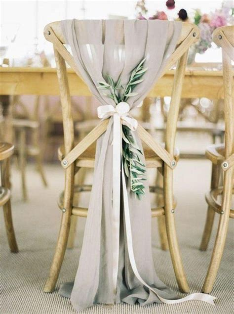 wedding table and chair decorations best 20 table decor ideas on bridal