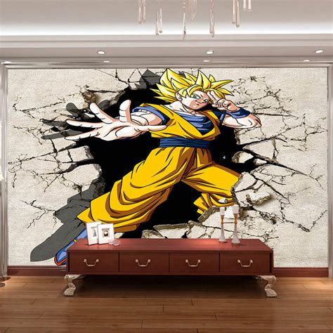 dragon bedroom decor dragon ball z bedroom decor design ideas 2017 2018 pinterest dragon ball