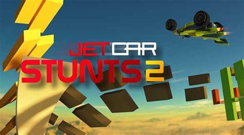 jet car stunts full version apk download jet car stunts 2 1 0 17 apk racing game for android