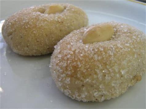 cevizli kadayf tarifi cevizli tahinli tatli tarifi mis gibi cevizli basit tatlı kurabiye tarifleri resimli