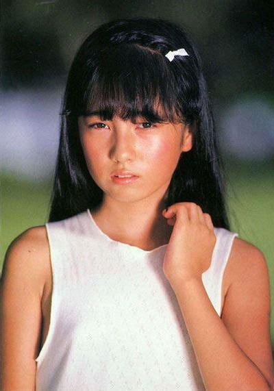 index nishimura rika thumb shiori suwano nude pics