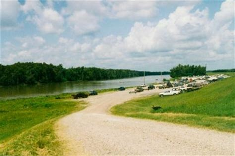 boat launches atchafalaya basin belle river landing atchafalaya basin louisiana boat