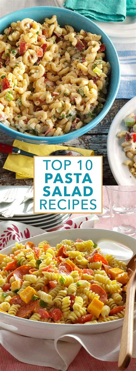 How To Bring Salad To A Potluck by 17 Best Images About Potluck Salads On Potato