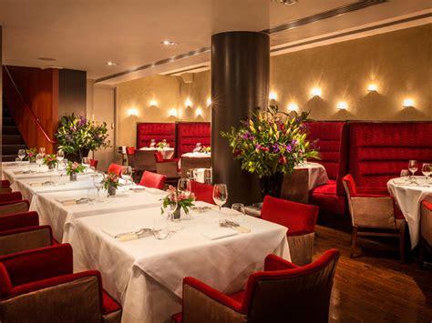 moti mahal restaurants  covent garden london