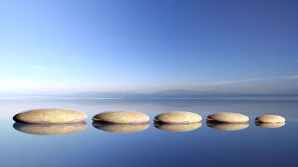 zen images buscar fotos zen