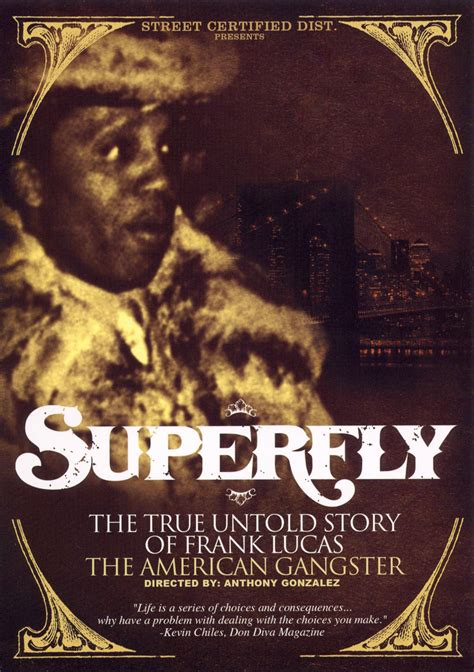 the forbidden schoolhouse the true and dramatic story of prudence crandall and students books superfly the true untold story of frank lucas the