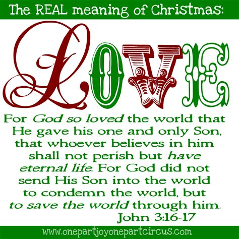 what is the real meaning true meaning of christmas quotes quotesgram