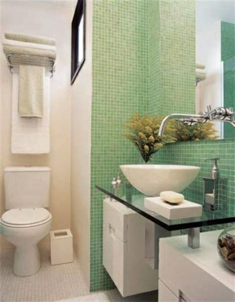 how to set up a small bathroom small bathroom set take the challenge interior design