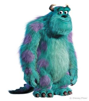 filme stream seiten monsters inc sulley character giant bomb