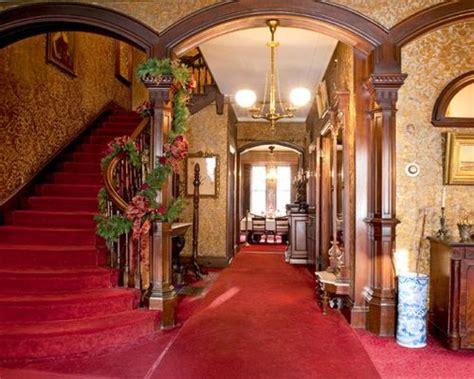victorian style homes interior victorian interior houzz