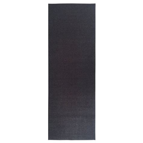 solid color rug runners 1000 ideas about hallway runner on wit and delight hallway rug and runner rugs