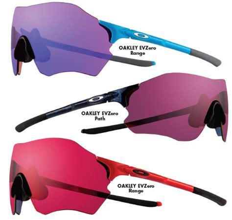 Sunglass Sport Magnum 6 Farian Lensa oakley glasses sport