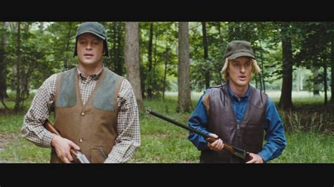 Wedding Crashers Quotes Quail by Someone Who S Never Seen X Explain This Screenshot