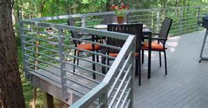 Decorative Wrought Iron Fence Panels Hess Ornamental Iron Specializing In Custom Metal