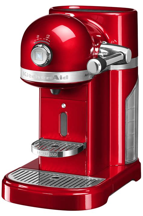 Machine Caf Automatique Avec Broyeur Int Gr 4080 by Machine Caf Broyeur Machine Caf Broyeur Delonghi With