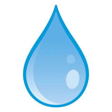 imagenes png agua gota de agua que cae ilustraci 243 n descargar png svg