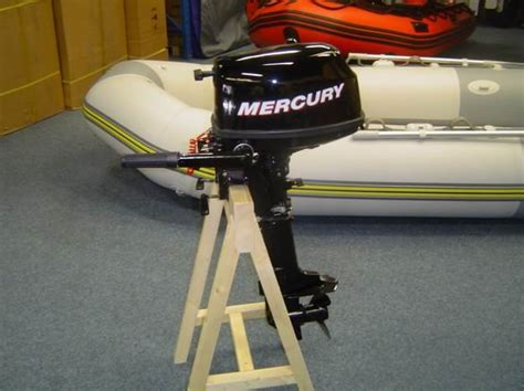 10 pk buitenboordmotor te koop nieuwe mercury buitenboordmotor voor de beste prijs te