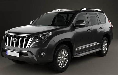 toyota new model 2016 toyota prado 2016 price in pakistan new model specs