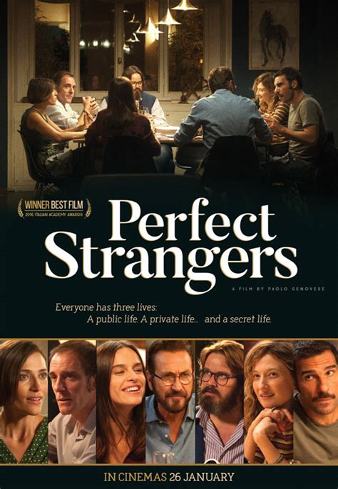 film love with a perfect stranger perfect strangers eventalaide