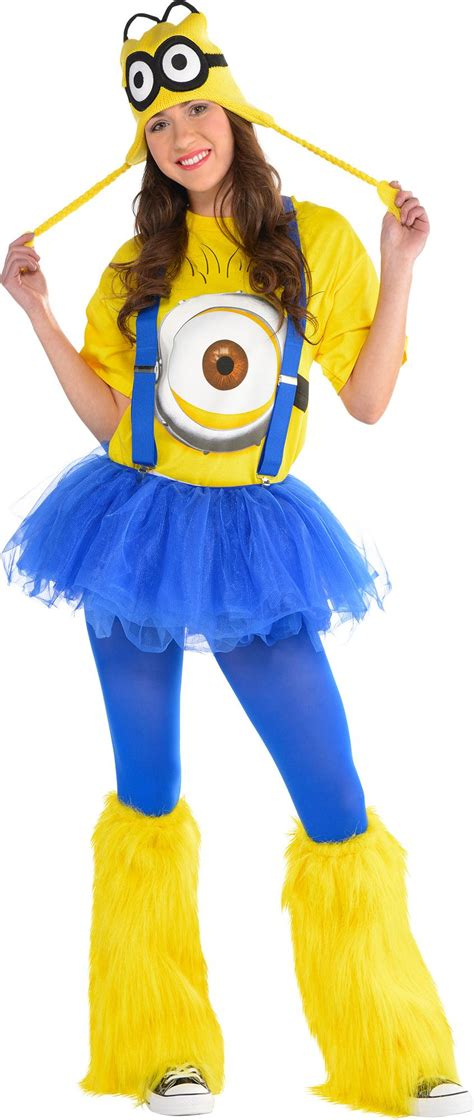 minion costumes s minion costume accessories city canada