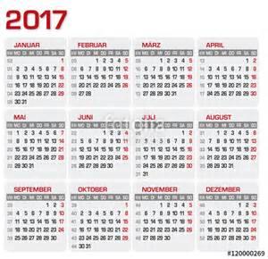 Kalender 2018 Beserta Hari Libur Pdf Quot Kalender Kalendarium 2017 Quot Stockfotos Und Lizenzfreie