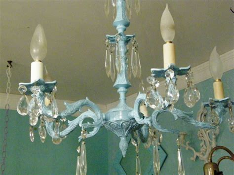 Chandelier Buy Buy Crystals For Chandeliers Home Landscapings Crystals For Chandeliers That Will Your Mind
