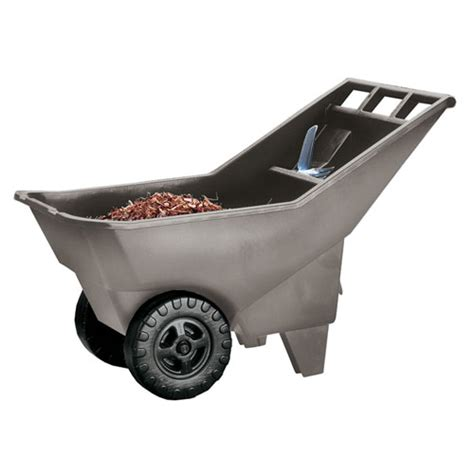 Rubbermaid Garden Cart by Rubbermaid Lawn Cart Search Engine At Search
