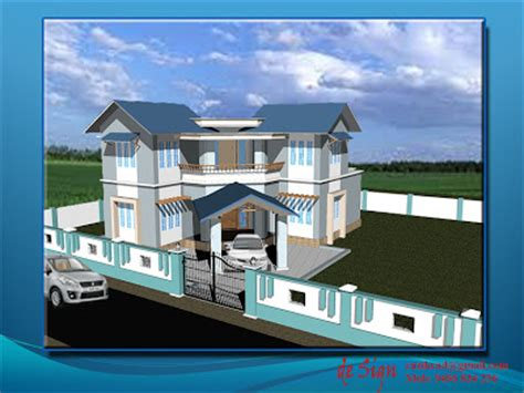 design your own house for fun design your own home home design ideas home interior