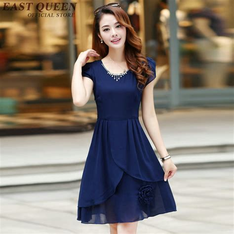 summer dresses for women age 60 online buy wholesale older ladies fashion from china older