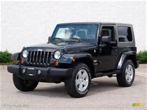 engine for 1997 jeep wrangler engine wiring diagram free