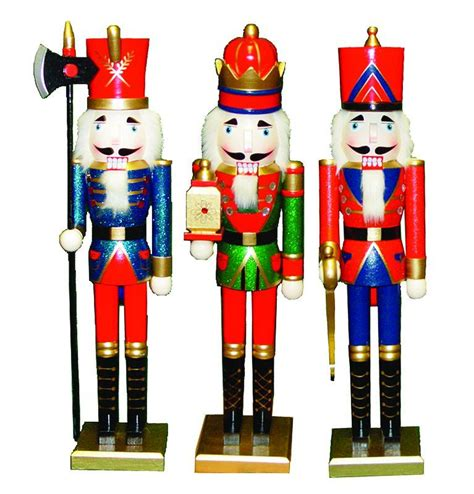 gallery for gt christmas nutcracker clipart