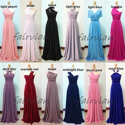 Dress Spandex Preloved infinity dress plus size philippines wedding dress