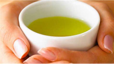 green tea before bed green tea majesty