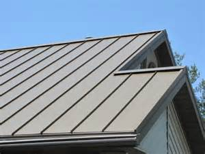 colored metal roofing master steel roofing metal roofing color exles