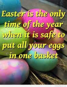 famous easter quotes easter quotes poems 2015 top 10 best sayings