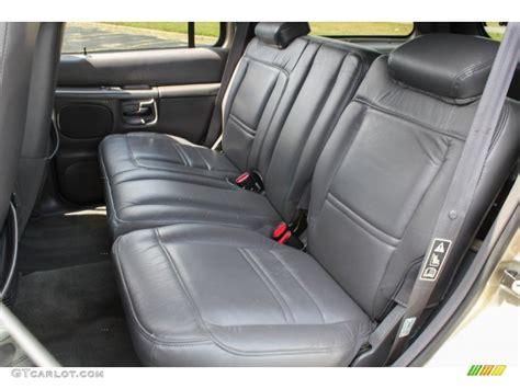 1999 Ford Explorer Interior Parts by 1999 Ford Explorer Xlt 4x4 Interior Color Photos