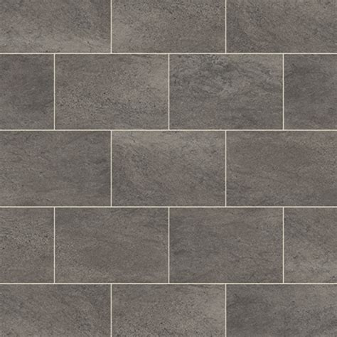 tile flooring karndean knight tile cumbrian stone st14
