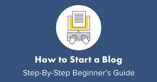 blogging  website seo tutorial website seo