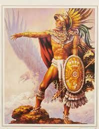 imagenes de jaguares aztecas guerreros aztecas on pinterest aztec warrior aztec and