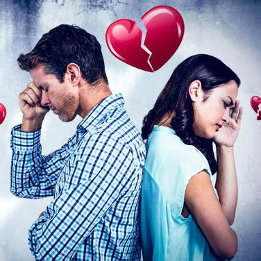 Hints Your Marriage Could Be Stale by 3 Bad Habits That Could Hurt Your Marriage World