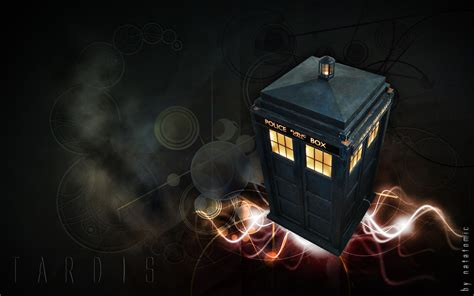 doctor who wallpaper and the tardis at make it personal download tardis doctor wallpaper 2074x1296 wallpoper 428222